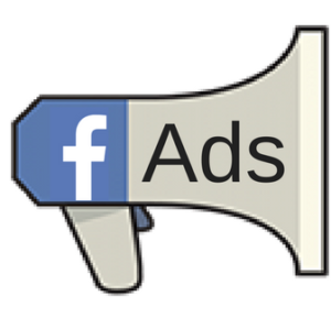promovare pe facebook ads