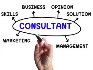 consultanta de marketing online