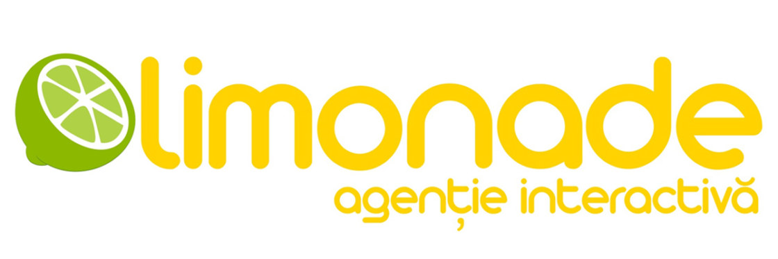 Agentia de Marketing online Limonade