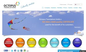 optimizare seo, optimizare site